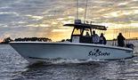 Sea-Scaper